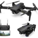 EACHINE E520S  HD